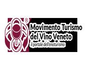 Movimento Turismo del Vino Veneto